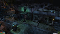 mw-balmora-night.jpg